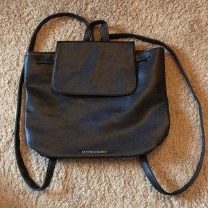 Handbags - Victoria's Secret back pack
